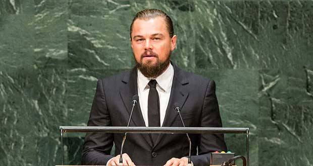 powerful-speech-on-climate-change