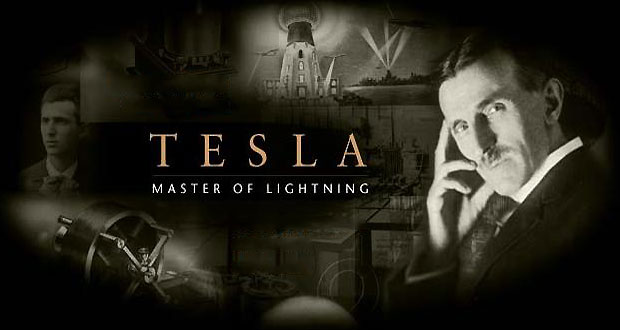 Did-the-US-steal-Nikola-Tesla-research