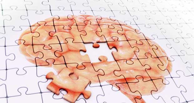 Memory-loss-associated-with-Alzheimer-reversed