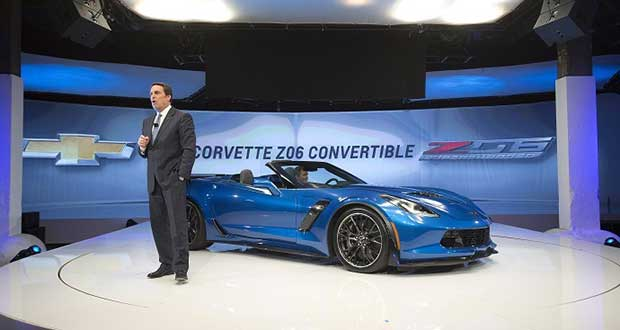 New-Spying-Corvette-Faces-State-Legal