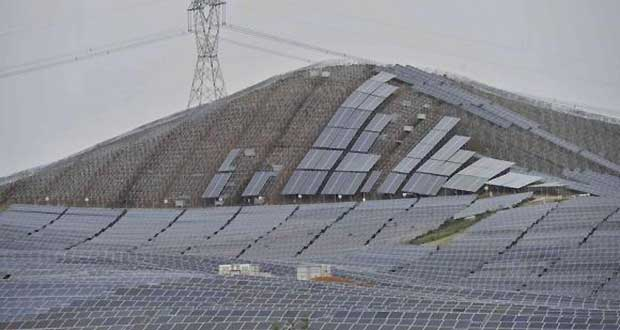 Solar-Electricity-Cheaper-Than-Power-Grid-By-2016
