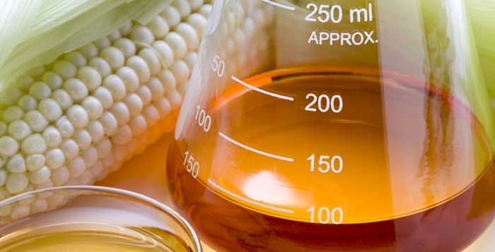 Corporations Have Renamed 'High Fructose Corn Syrup'