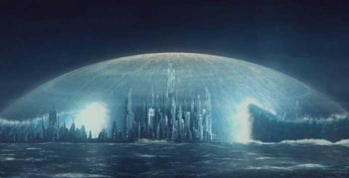 Scientists-Find-an-Invisible-Shield-Hovering-Above-Earth