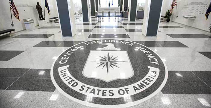 The 8 biggest lies the CIA told about torture