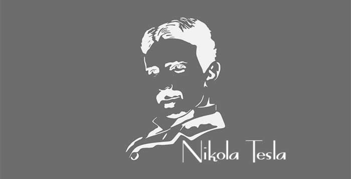 The-Unrecognized-Genius-of-Nikola-Tesla
