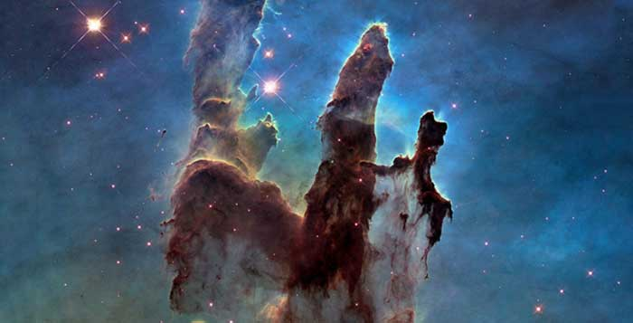 NASA's-iconic-Pillars-of-Creation'-image-gets-amazing-hi-res-makeover