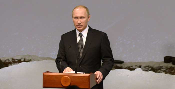 Putin-Those-who-rewrite-history-attempt-to-hide-own-disgrace