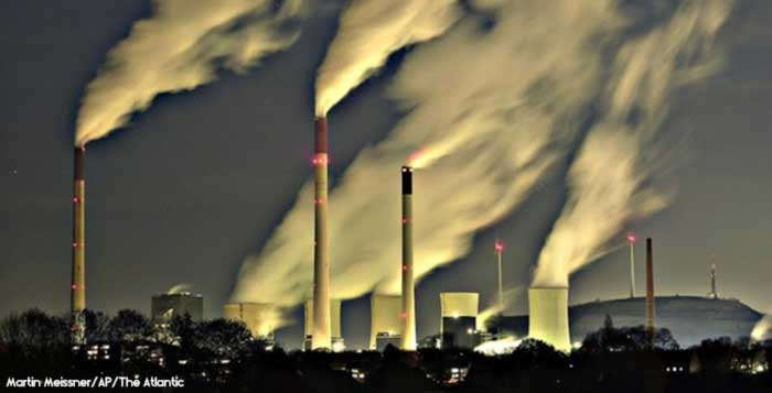 The-Dangerous-Underestimation-of-Climate-Change-Cost