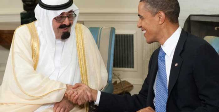 Why-The-US-Is-Covering-Up-Saudi-Arabias-Role-In-9-11