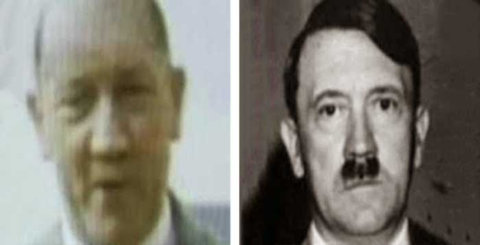 Hitler-Didnt-Die-Fled-To-Argentina