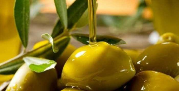 Ingredient in Olive Oil Looks Promising in the Fight Against Cancer
