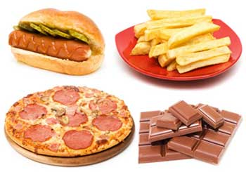 Processed-Foods-Linked-to-Addictive-Eating