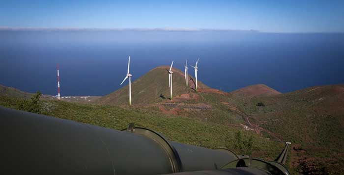 Spanish-island-to-be-fully-powered-by-wind---water