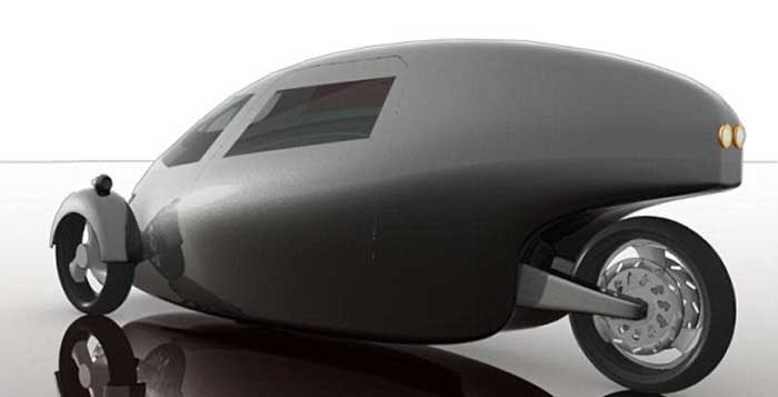 The-bike-[velomobile]-that-could-let-you-pedal-as-fast-as-a...