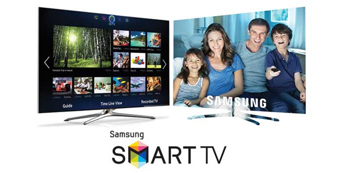 Your-Samsung-TV-might-be-listening