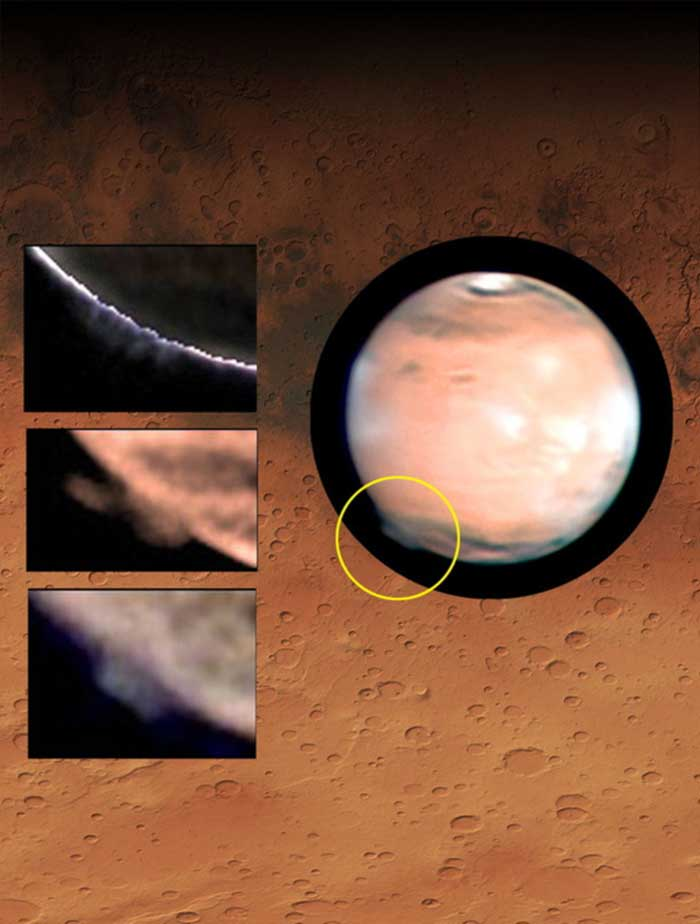 mars-plume-march-21-2012