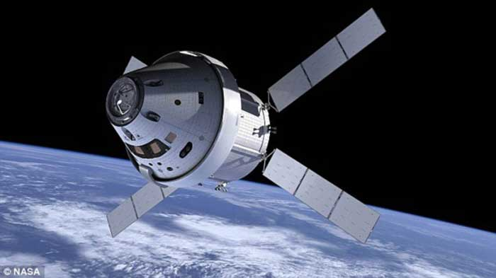 survival-of-the-human-race-depends-on-space-travel