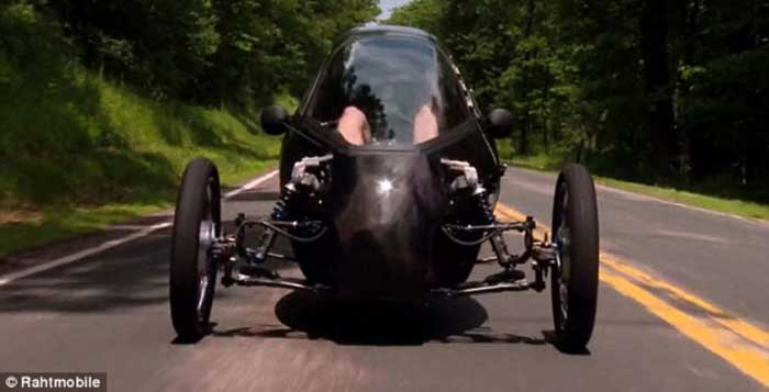 velomobile-that-could-let-you-pedal-as-fast-as-a-CAR
