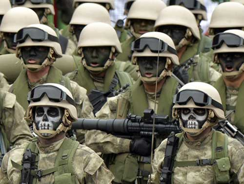 18-Most-Terrifying-Special-Forces-From-Around-The-World4