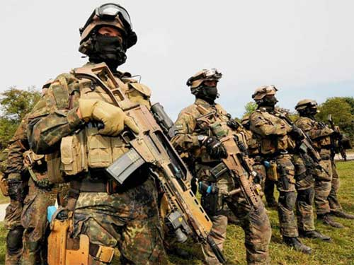 18-Most-Terrifying-Special-Forces-From-Around-The-World6
