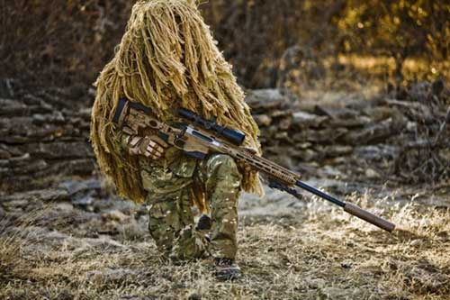 18-Most-Terrifying-Special-Forces-From-Around-The-World8