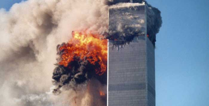 9.11-evidence-to-go-public-in-Danish-and-UK-courts