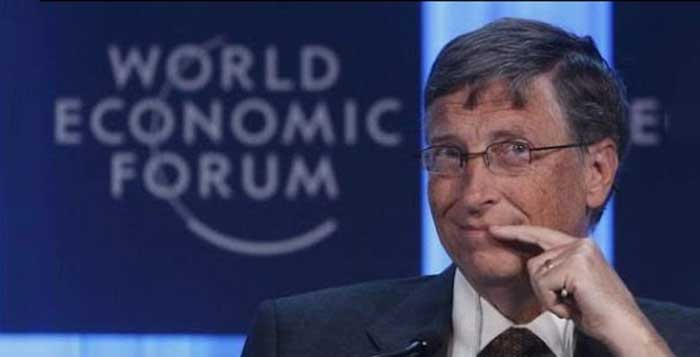 Bill-Gates---Life-Would-Be-Better-With-A-World-Government