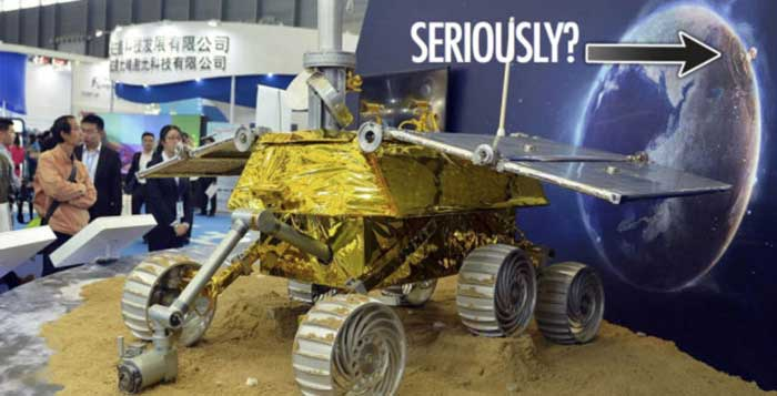 Chinese-rover-diorama-shows-Europe-being-nuked