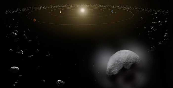 Friday-fly-by-Huge-asteroid-to-buzz-Earth