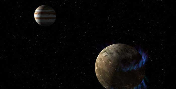 Jupiter-moon-Ganymede-could-have--more-water-than-Earth