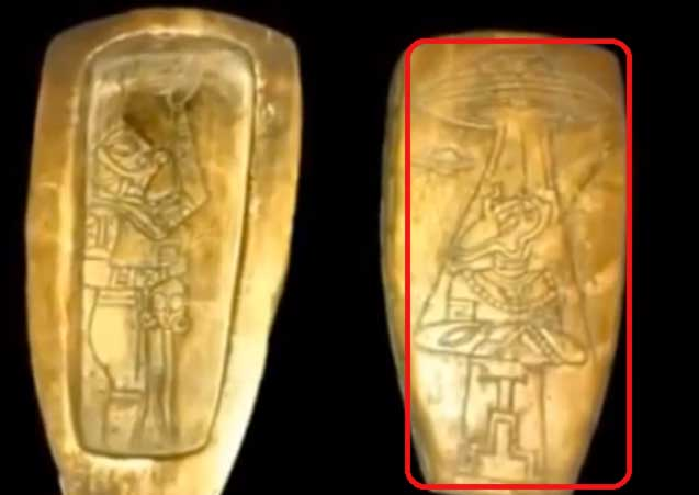 Mexican-Government-Releases-Proof-of-Aliens-and-Ancient-Space-Travel-2