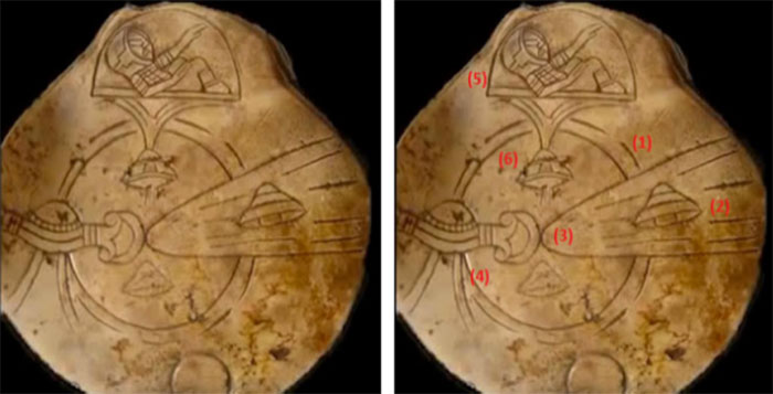 Mexican-Government-Releases-Proof-of-Aliens-and-Ancient-Space-Travel