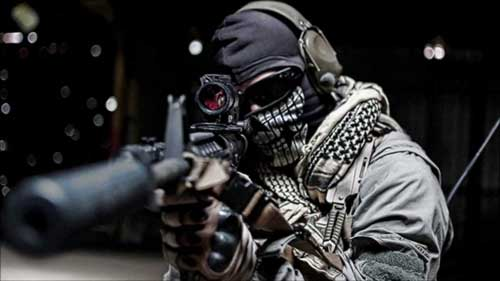 Most-Terrifying-Special-Forces-From-Around-The-World-1