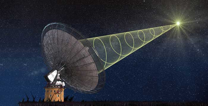 Mystery-radio-waves-from-deep-space-captured-LIVE-sender-unknown