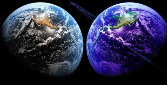 Parallel Worlds Exist And Will Soon Be Testable
