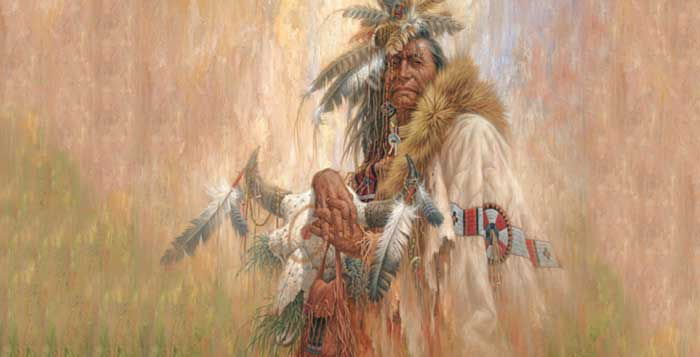 Quotes-From-a-Sioux-Indian-Chief-That-Will-Make-You-Question-Everything-About-Our-Society