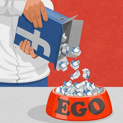 Satirical-Illustrations-Of-Today1