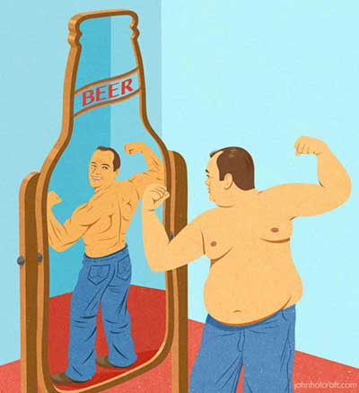 Satirical-Illustrations-Of-Today24