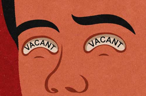 Satirical-Illustrations-Of-Today32