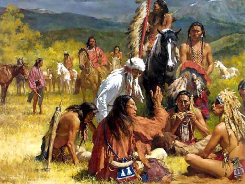 Sioux-Indian-Chief-That-Will-Make-You-Question-Everything-About-Our-Society