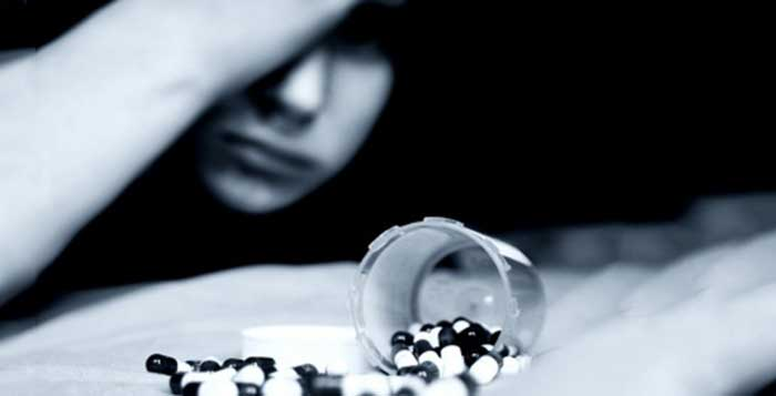The-Science-Behind-Anti-Depressants-May-Be-Completely-Backwards