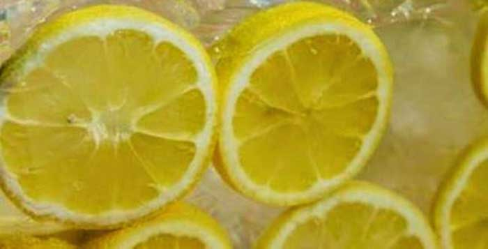 Why-You-Should-Always-Freeze-Your-Lemons
