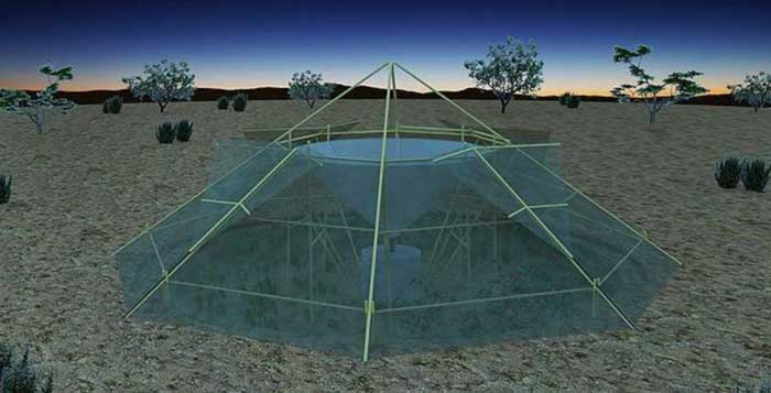 With-This-Greenhouse-It-Is-Now-Possible-To-Grow-Crops-In-The-Desert2