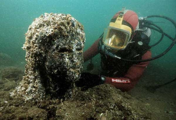 Ancient-City-Discovered-Underwater-ef
