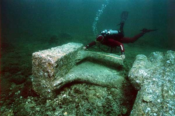 Ancient-City-Discovered-Underwater5