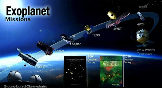 Are-Governments-hiding-Extraterrestrial-Contact
