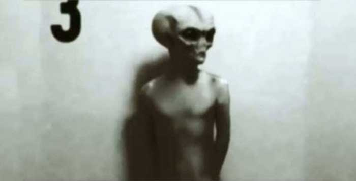 Are-Governments-hiding-Extraterrestrial-life