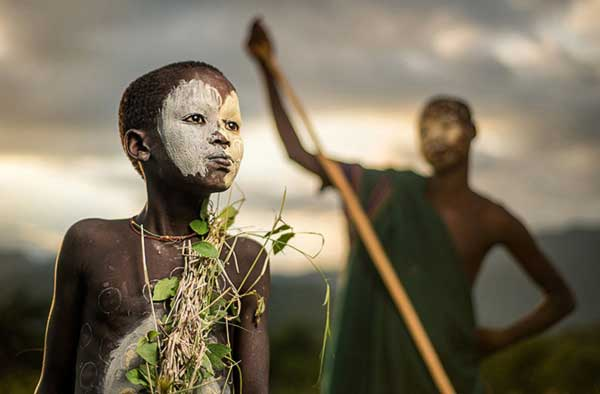 Breathtaking-Photographs-Of-The-Human-Race-You3