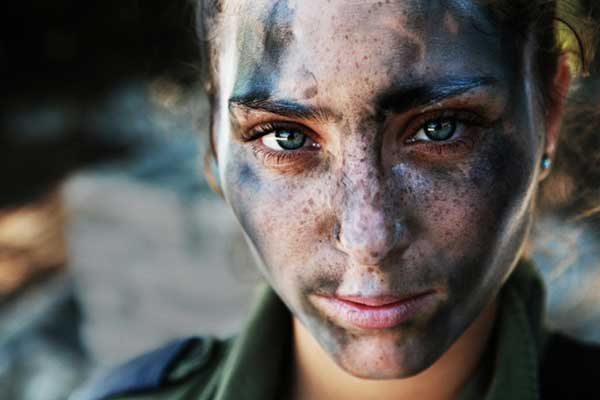 Breathtaking-Photographs-Of-The-Human-Race-You3223