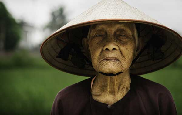 Breathtaking-Photographs-Of-The-Human-Race-You44